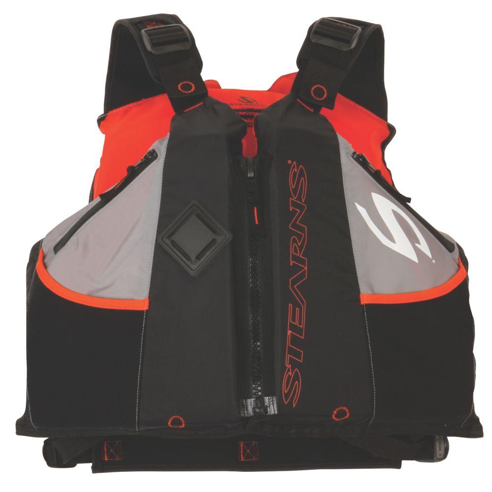 Hybrid Paddle Vest