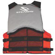 Hybrid Paddle Vest image 2