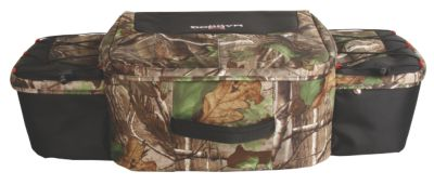ATV Front Pack with Realtree APG® Camo