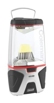 1000 Lumen Lantern