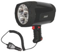 CSP-100 1000L 12V Spotlight
