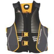 Men's V1™ Series Hydroprene™ Life Jacket image 1