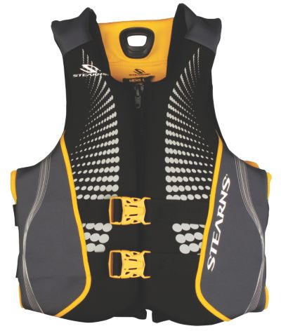 Men's V1™ Series Hydroprene™ Life Jacket