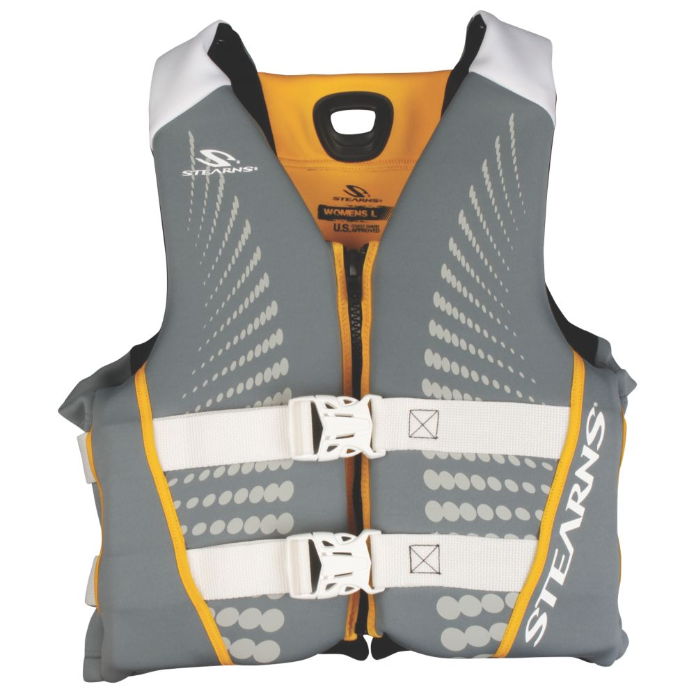 Men's Infinity™ Series Boating Vest