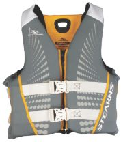 Women's V1™ Series Hydroprene™ Life Jacket image 2