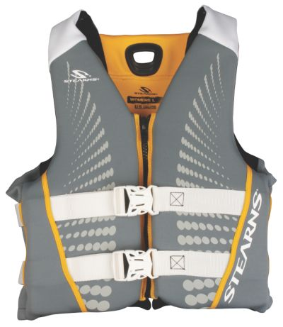 Women's V1™ Series Hydroprene™ Life Jacket