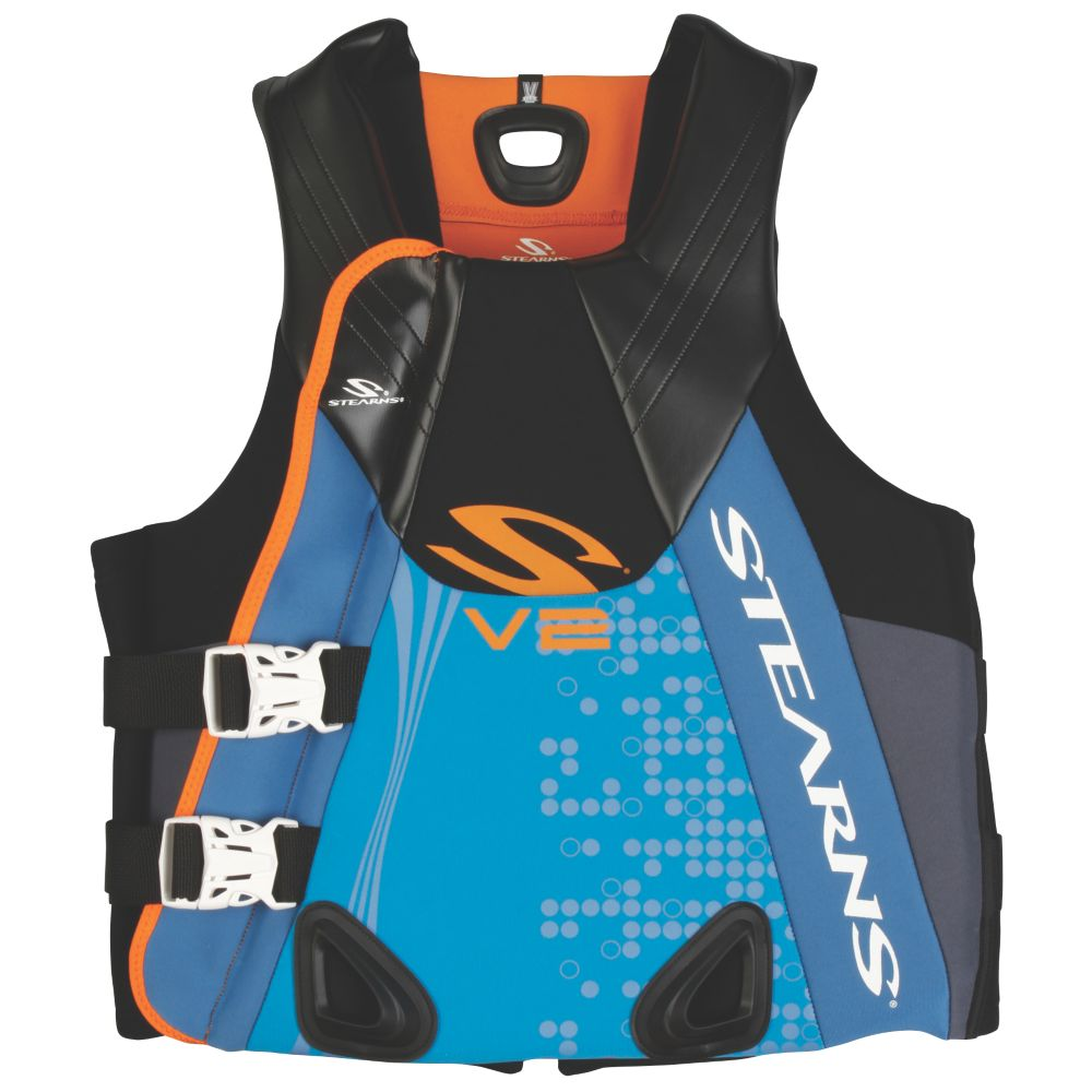 Men's V2™ Series Boating Vest
