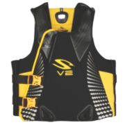 Men's V2™ Series Boating Vest image 1