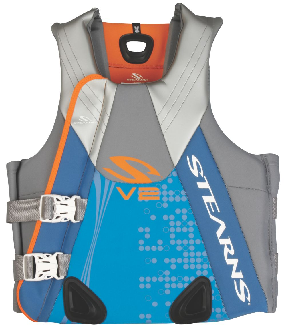 Women's V2™ Series Boating Vest