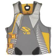 Women's V2™ Series Boating Vest image 1