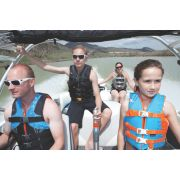 Men's Infinity™ Series Boating Vest image 3