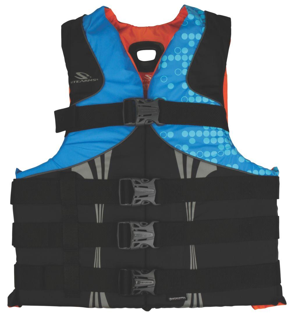 Men's Infinity™ Series Boating Vest