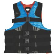 Men's Infinity™ Series Boating Vest image 1
