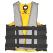 Men's Illusion™ Series Nylon Life Jacket image 2