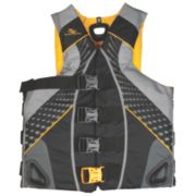 Men's Illusion™ Series Nylon Life Jacket image 1