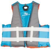 Women's Illusion™ Series Nylon Life Jacket