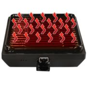 NXT™ Lite Table Top Grill image 6