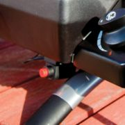 NXT™ Lite Table Top Grill image 8