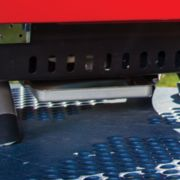 NXT™ Lite Table Top Grill image 9