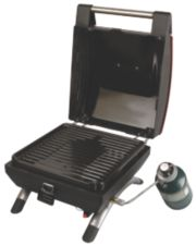 NXT™ Lite Table Top Grill image 3