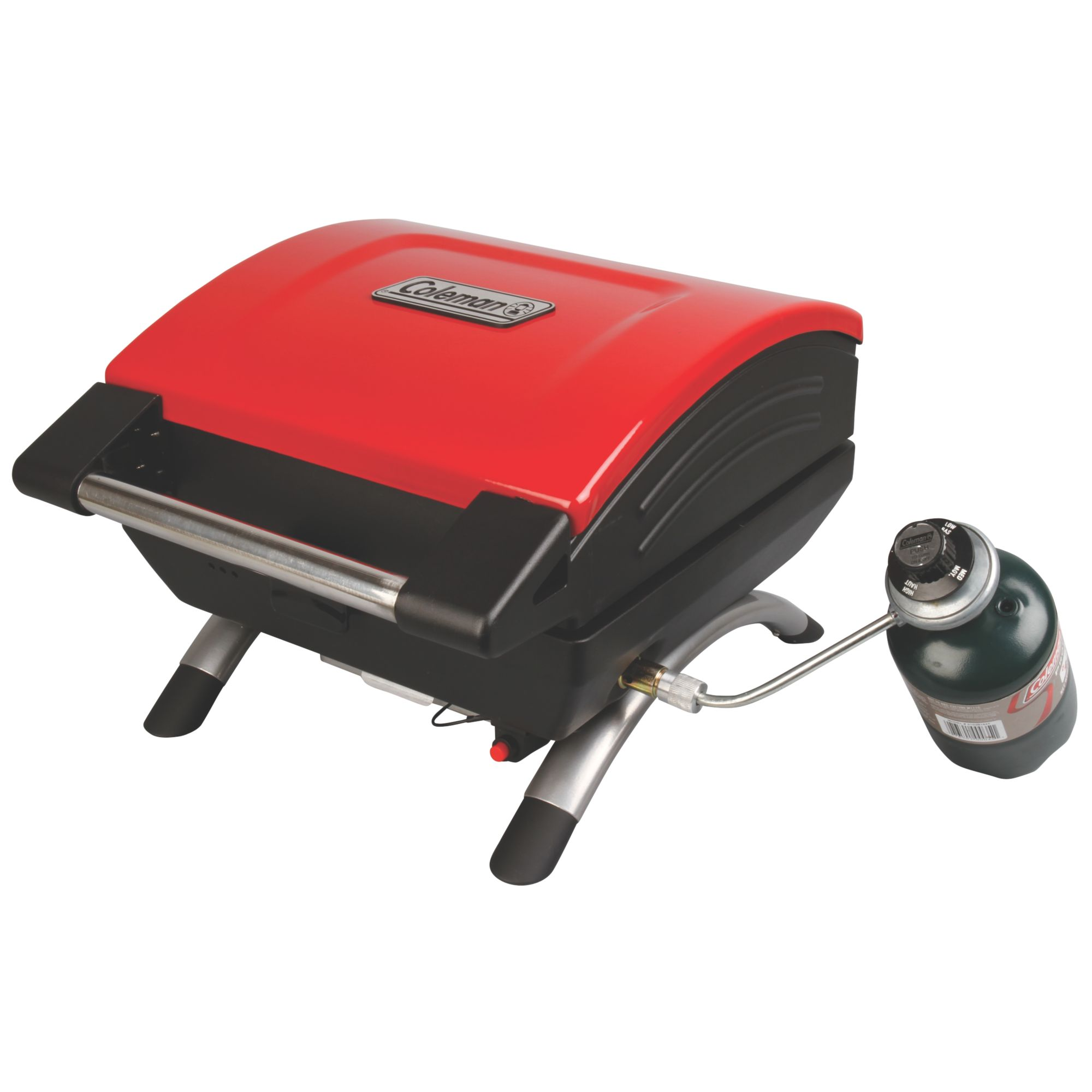 Nxt Lite Table Top Grill Coleman