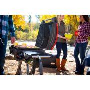 NXT™ Lite Standup Propane Grill image 7