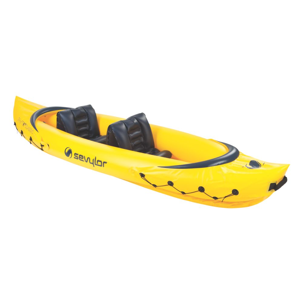 Tahiti™ Classic 2-Person Kayak