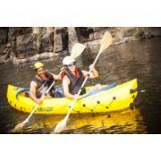 Tahiti™ Classic 2-Person Kayak image 7