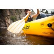 Tahiti™ Classic 2-Person Kayak image 6