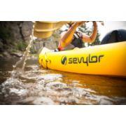 Tahiti™ Classic 2-Person Kayak image 4