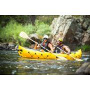 Tahiti™ Classic 2-Person Kayak image 5