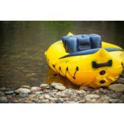 Tahiti™ Classic 2-Person Kayak image 3