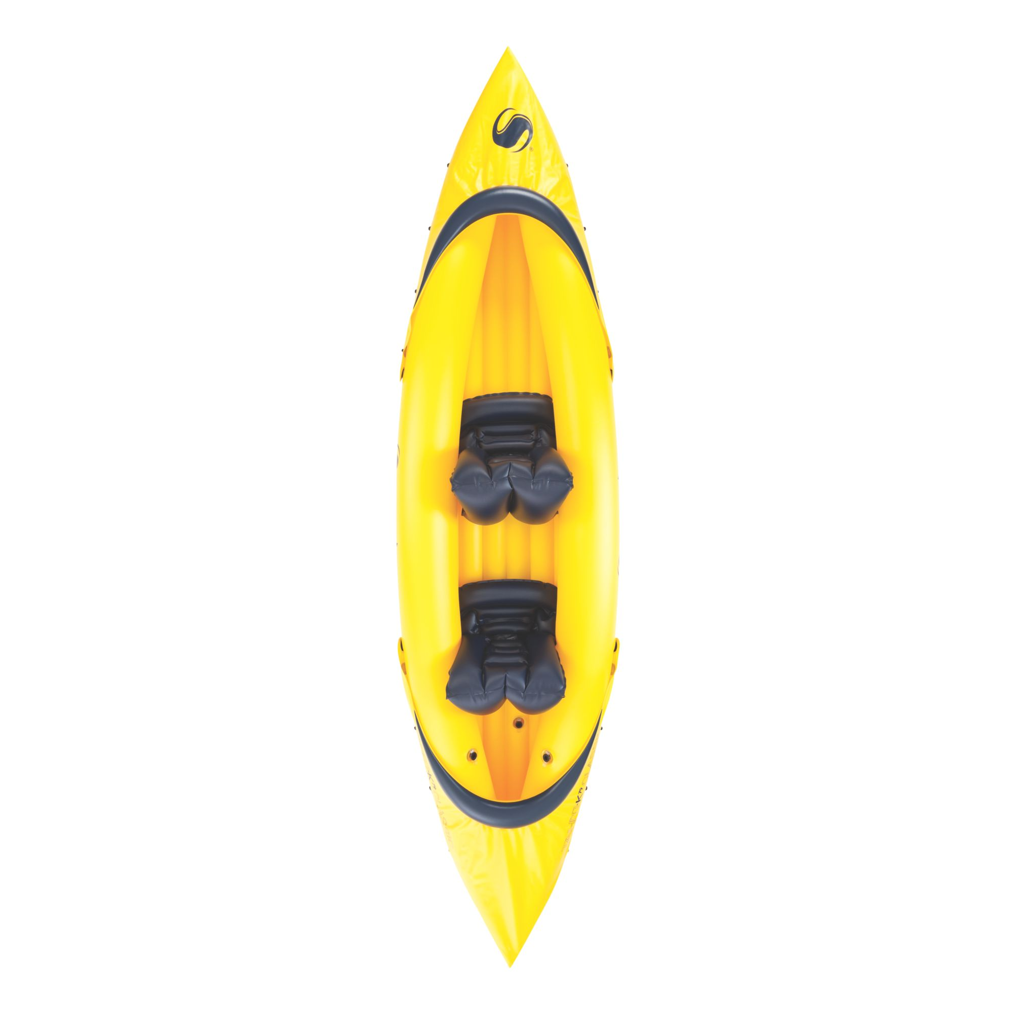 TahitiTM Classic 2 Person Kayak