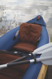 Ogden™ 2-Person Canoe Combo image 9