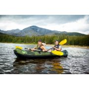 Colorado™ 2-Person Fishing Kayak image 3