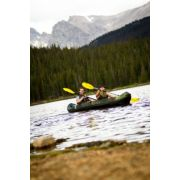 Colorado™ 2-Person Fishing Kayak image 5