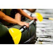 Colorado™ 2-Person Fishing Kayak image 6