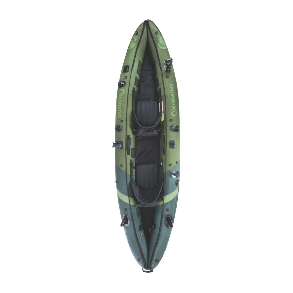 Craigslist Kayaks For Sale Boston - Kayak Explorer