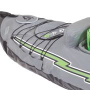 Quikpak™ K5 1-Person Kayak image 8