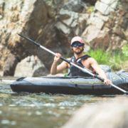 Quikpak™ K5 1-Person Kayak image 11