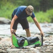 Quikpak™ K5 1-Person Kayak image 10