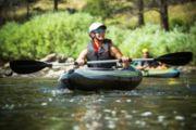 Quikpak™ K5 1-Person Kayak image 4