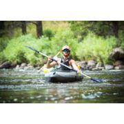 Quikpak™ K5 1-Person Kayak image 5