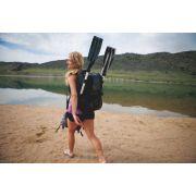 QuikPak™ K1 Coverless Sit-On-Top Kayak image 5