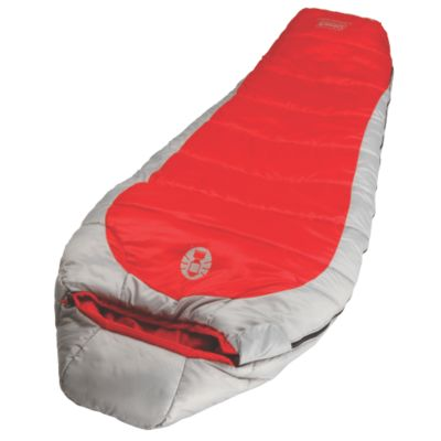 Silverton™ 25 Women's Sleeping Bag
