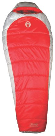Silverton™ 25 Women's Sleeping Bag image 2