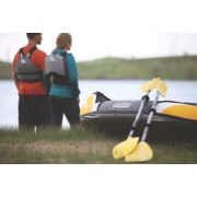 Colorado™ 2-Person Kayak Combo image 4