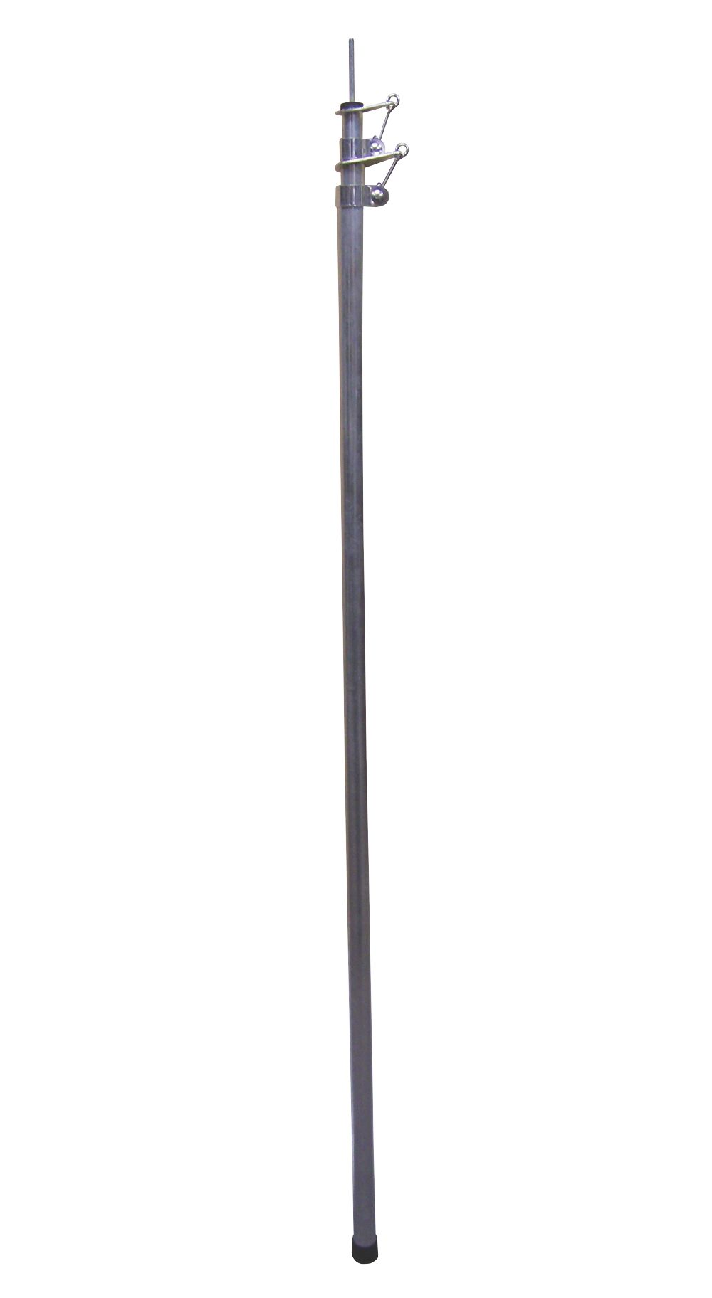 Steel Replacement Pole