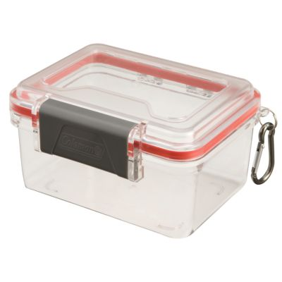 Medium Watertight Container