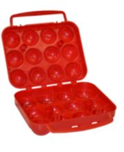 12 Count Egg Container image 1